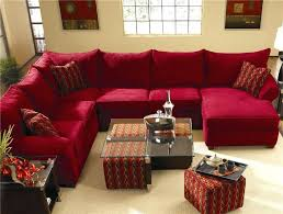 klaussner furniture sectional sofa wine colored sectional sofas wine velvet sofas with square small sofas