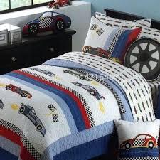 disney cars bedding set full full size race car bedding designs disney pixar cars full size