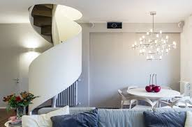 Best Spiral Staircase Best Staircase Designs For The Modern Home Adorable Home