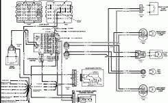 1993 Chevy Silverado Wiring Diagram Awesome I Have A Wiring Problem in addition  in addition Gmc Fuse Box Diagram Gmc Acadia Fuse Box Diagram   Wiring Diagrams as well 94 Corvette Fuel Pump Wiring Diagram   Wiring Data as well Replace a fuel pump in a 1995 GMC 5 7    YouTube together with  further Chevrolet C K 1500 Questions   Fuel delivery   CarGurus moreover GMC Sonoma Questions   no power to fuel pump   CarGurus as well 93 s15 jimmy fuel relay location moved to S10 S15 forum   The 1947 likewise Turn signal switch on 93 Buick Roadmaster besides No start maybe the Oil pressure switch sender    Third Generation F. on 93 chevy suburban fuel pump wiring diagram