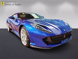 Price, features, cargo capacity, mpg, and rivals. Used Ferrari Hatchbacks For Sale With Photos Autotrader