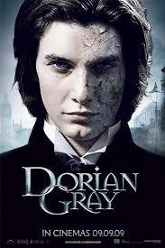 Dorian Gray (2009) - IMDb