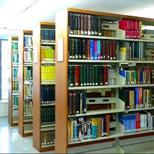office bookshelf. Double-Sided Single Column Library School Bookshelf/Book Shelf/Shelving/ Office Furniture Bookshelf
