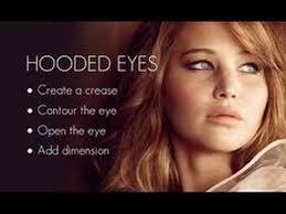the ultimate hooded eye tutorial beginner friendly wayne goss