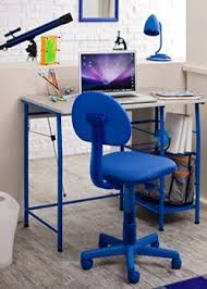 kid desk furniture. contemporary desk child furniture adjustable blue chair ergonomic for kids kid