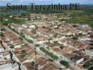 imagem de Santa Terezinha Pernambuco n-6