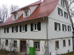 Fassaden Im Landhausstil