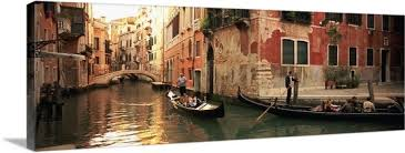 awesome italy wall art home pictures vintage architecture prints venice grand canal boat canvas town cityscape painting abstract watercolor hotel florence  on italian wall art prints with modern italy wall art new trends tourists in a gondola venice canvas