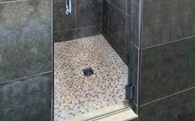 shower pan liner installation large size of pan liner sofa enticing picture design installation sealant proflo
