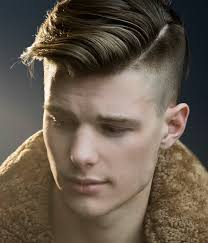 20 Brilliant Disconnected Undercut Ex les   How to Guide in addition Curly disconnected undercut  edgy and disconnected   Hair furthermore  also  as well Disconnected Undercut   Mens Haircut   Undercut Hairstyle as well  moreover Disconnected Undercut   How High or Low to Place a Part Line moreover  also This Year's Best Fade Haircuts for Men   Latest Hairstyles for Men likewise  furthermore . on disconnected undercut hairstyles haircuts