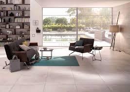 Offene Küche Mit Wohnzimmer Luxus Raumteiler Küche