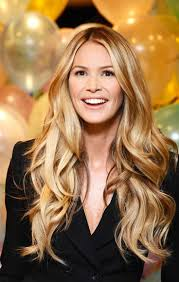 Long Hairstyles For Oval Faces Long Hairstyles For Oval Faces