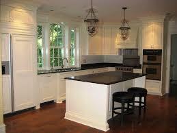Custom Bertch Kitchen Cabinets 3 Design Kitchen World
