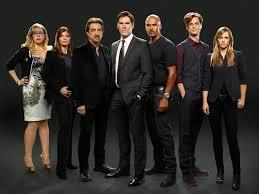 s9 cast s9 cast criminal minds