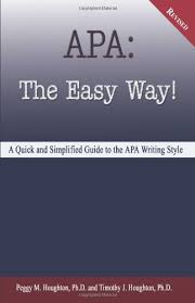 examples essays writing opinion editorial