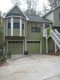 garage door service kennesaw ga