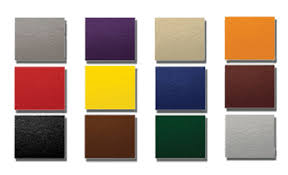 Raptor Bed Liner Color Chart Colors Tints Spray In Bedliner Colors Scorpion Coatings
