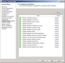 Deployment Portal Console Support – Spirion Guide ZwxSXd