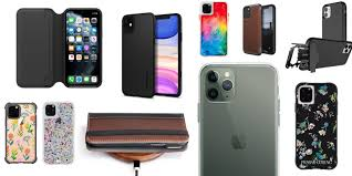 Best Designer Iphone 5 Cases Best Iphone 11 Pro And Pro Max Cases Now Available 9to5mac