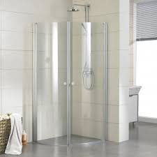 stand alone shower durastall shower mustee shower pan