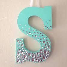 wooden letters decoration ideas wooden letter design