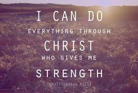 Bible Quotes For Strength Beauteous Bible Verses Related To Fitness BiblicalFitness