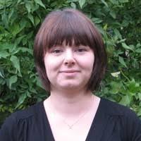 Abigail Weaver - Pershore - Worcester | LinkedIn