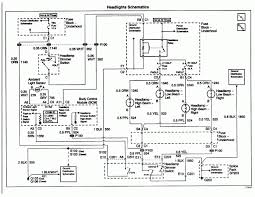 2008 chevy silverado 1500 wiring diagram wiring diagram wiring diagram for 2008 chevy silverado the