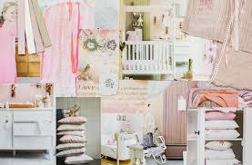 Roze Kinderkamer Inspiratie Kindercompagnie