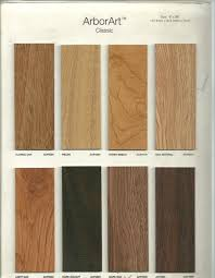 we are dealing in pvc products including the range of pvc tiles from delhi india