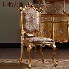 Villa Furniture Antique Italian Furniture Dining Room Furniture