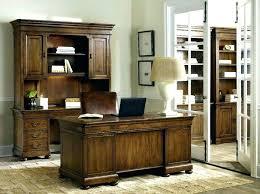 office desk armoire. Modren Desk Armoires Hooker Computer Armoire Furniture  Home Office Archivist With Desk