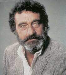 Victor French | Little House on the Prairie Wiki | Fandom