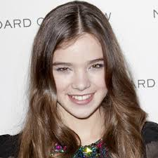 Hailee Steinfeld Net Worth 2019 Height Age Bio And Facts