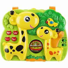 <b>Развивающие игрушки</b> для малышей — купить на Яндекс.Маркете