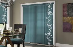 door charming standard sliding glass door size curtains beguile sliding glass door curtain sizes riveting door