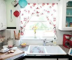 kitchen curtain styles large size of modern kitchen curtain kitchen curtains styles kitchen curtains creamy modern