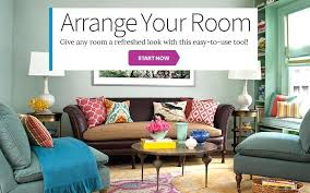 website to arrange furniture. Website To Help Arrange Furniture You .