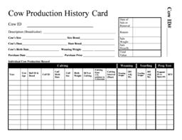 Product Comparison Template Excel 7 Printable Product Comparison Template Excel Forms Fillable