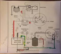 ot transistorized ignition troubleshooting mercedes benz forum Wiring Diagram for Altronix Rb1224 at Wiring Diagram For 1973 Mercedes450se