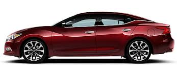 Image result for 2017 nissan maxima