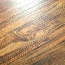 adorable luxury vinyl plank fireside flooring sheet reviews artistic tile in chocolate new home woodlands