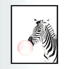 zebra wall art zebra print nursery animal art zebra wall art kids room printable safari wall zebra wall art