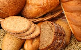 148 Bread Hd Wallpapers Background Images Wallpaper Abyss