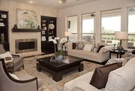 Living Room Furniture Houston Texas Design