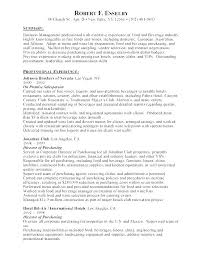 Creative Resume Examples Graphic Design Resume Best Practices And ...