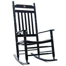furniture home fascinating cracker barrel rocking chairs images ideas u s marine corps fully assembled chair 800x800