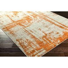 wayfair round area rugs com rugs orange area rug outdoor round rugs wayfair area rugs 10x14 wayfair round area rugs