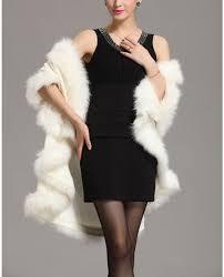 white faux fur coat women s fur coat fake fur coats gy coat