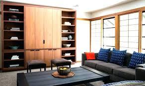 asian themed furniture. Asian Themed Furniture Living Room Inspired .